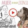 Rae Sremmurd - Now That I Know - Lil 2mini Redi - Mujer En Via de Extincion MP3 2017