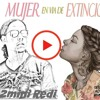 Rosario : Gloria a ti - Lil 2mini Redi - Mujer En Via de Extincion MP3 2017