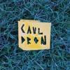 Footprints (Miles Davis) - George Cauldron