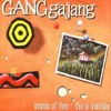 Ganggajang - Sounds Of Then (This Is Australia) (Trufax & Henty Edit) FREE DOWNLOAD