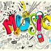 MC Kevinho - Turutum   Musica Nova   Clipe Oficial! +DOWNLOAD