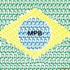 Seleção Especial - MPB Anos 70, 80, 90.