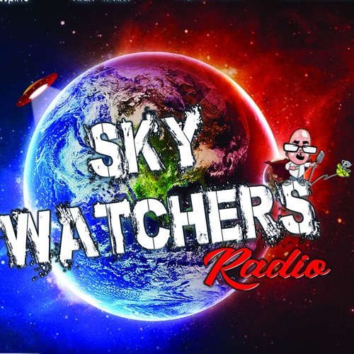 Skywatchers Radio