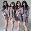 Haruka - Scandal (cover Intro Version)