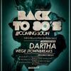 Black Or White [ MICHAEL JACKSON ] - Dartha feat WeGe