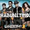 Bande Hain Hum Uske - ShabuNet.Mobi - Dhoom 3
