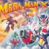 Mega Man X3 - Intro Stage