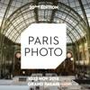 Paris Photo 2016 - Adam Jeppesen par Ann Christin