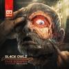 Download Bl4ck Owlz & The Clamps - Face Scraper (Eatbrain032) Mp3
