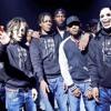 Download Section Boyz - Worst (ft. Skepta) Mp3