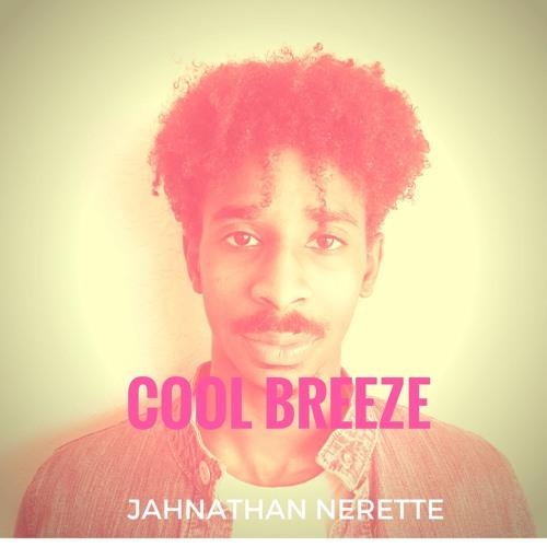 Jahnathan Nerette - Cool Breeze