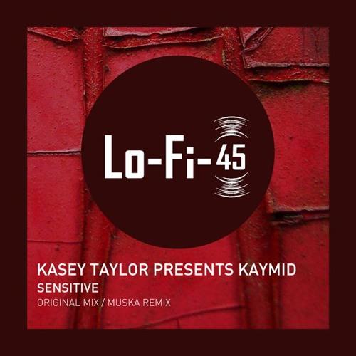 LF003 Kaymid - Sensitive (FREE DOWNLOAD!)