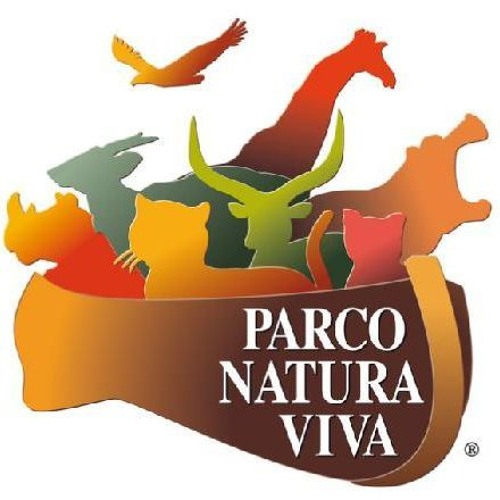 30s - Parco Natura Viva
