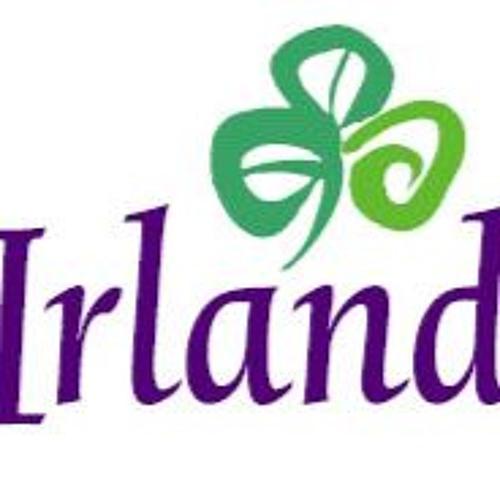 60s - Irlanda