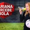 RFM - Café da Manhã - Mariana percebe bola - 31-10