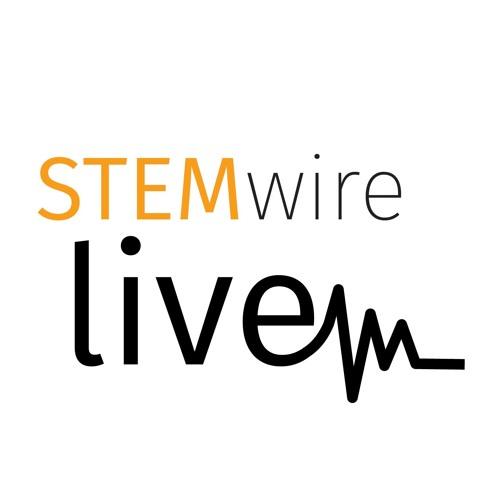 STEMwire Live