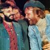 Fab4Cast (63) - Harry Nilsson & The Beatles (deel 2)