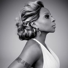 MIX BEST OF MARY J BLIGE