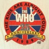 The Who 1989 - 07 - 10.akg414.tom.t01