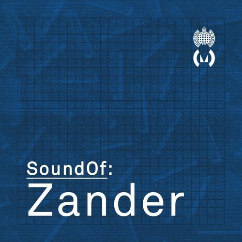 SoundOf: Zander