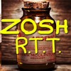 Zosh - Release The Toxin (Original Mix)