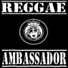Reggae Ambassador Bashment Vol. 3