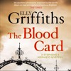 The Blood Card - Elly Griffiths (audiobook extract)