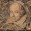 09 An Sylvia/Schubert (Shakespeare)