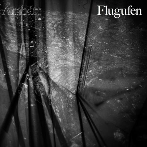 Brenningur Feat. Katrína Mogensen