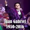 Smule- Sing! Karaoke - Homenaje A Juan Gabriel - Abrazame Muy Fuerte