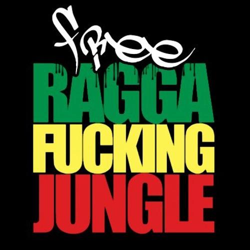 Born To Clash [Free Ragga Fucking Jungle Download]