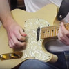 Lick 1# Country Lick for beginners by Jim Lill