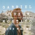 Gabriel Garzon-Montano Sour Mango Artwork