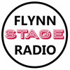 Flynn Stage Radio Episode 4: Syndi Zook