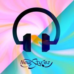 NSR13 // Balux - Eulen (Original Mix) [#20 Beatport Genre] snipped
