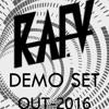 RAFV DEMO SET OUT-2016 mp3
