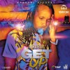 Mavado - Get Up (Official Audio) - November 2016