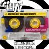Klitorix - The Punky Klito Mixtape (Jigsore Now This Aint Rave Music Pt.14 mp3