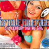 Groove Coverage - 21st century digital girl (club mix)