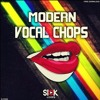 Modern Vocal Chop (Vocal Pack) by Sick Loops [BUY = FREE DOWNLOAD]