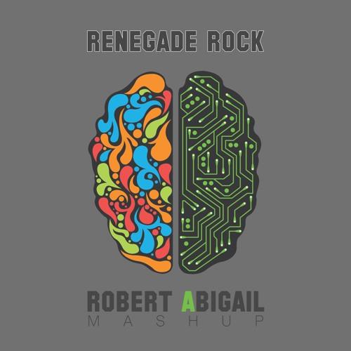 Robert Abigail ft. Fatboy Slim x Kreyn & Raven - Renegade Rock (Mashup)