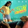 Lola rae ft Davido - Biko