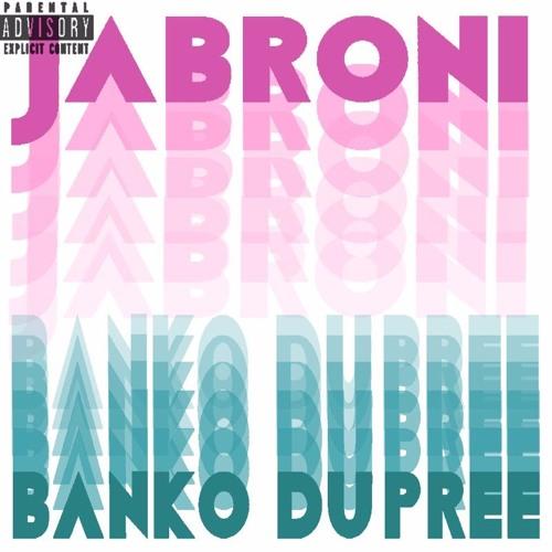 JABRONI (Prod. By Leland Gurrieri)
