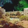 Fuseg (Remake) [Riky Rick feat. Cassper Nyovest & Anatii]