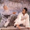 shaolin king boxer part 2 (the bloody palm strike) (prod:senju glitch)