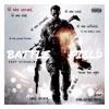 NEW *BattleField* (Song)