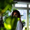 Julia Tomlinson - Do With Me