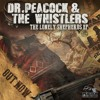Dr. Peacock & The Whistlers - The Lonely Shepherds