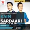 Kaim Sardaari By Praful Chauhan Feat Aniket | Free Mp3 Download
