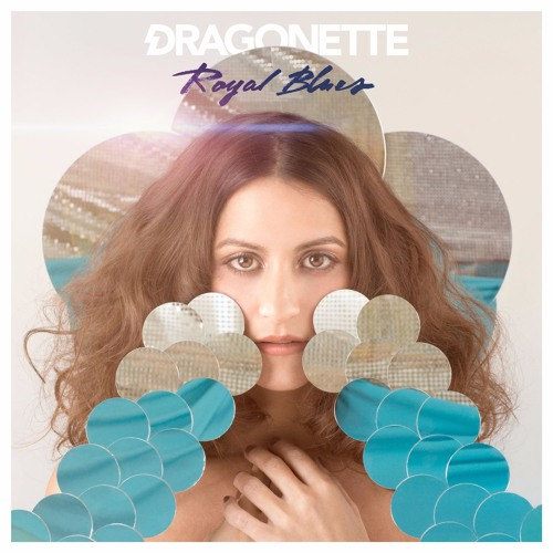 Image result for dragonette royal blues